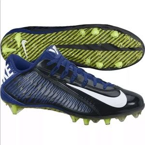 Nike Vapor Carbon Elite 2.0 Football Cleats